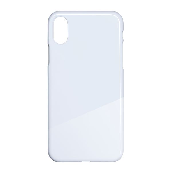 Smartphonecover REFLECTS-COVER iPhone XS Max
