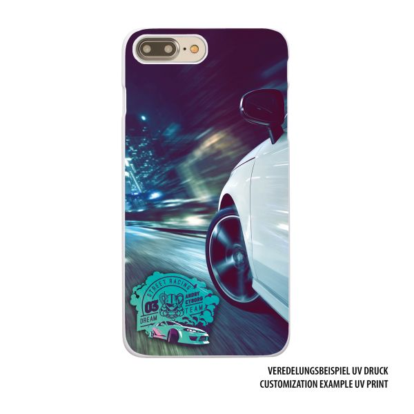 Smartphonecover REFLECTS-COVER XII iPhone 7 Plus