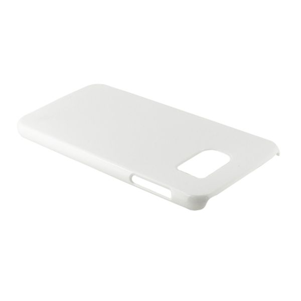Smartphonecover REFLECTS-COVER XIV Galaxy S6