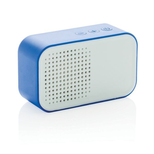 Melody Wireless Lautsprecher
