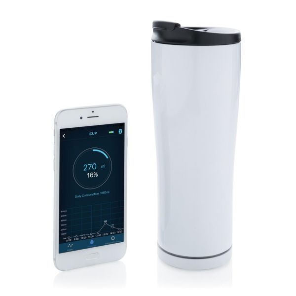 Smart Cup Thermobecher