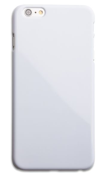 Smartphonecover REFLECTS-COVER X iPhone 6 Plus