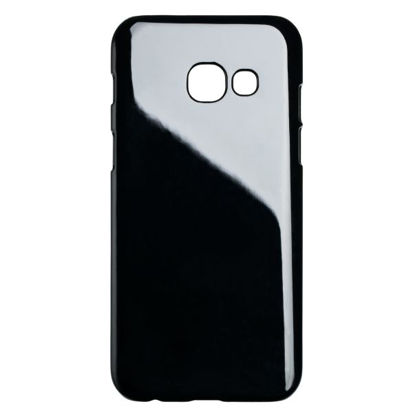Smartphonecover REFLECTS-Cover Samsung Galaxy A3 (2017)