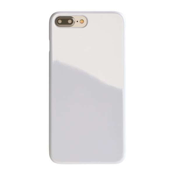 Smartphonecover REFLECTS-Cover iPhone 8 Plus