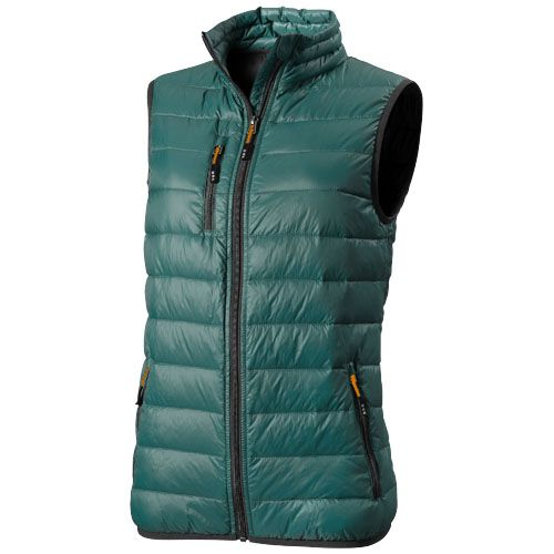 Damen Fairview Leichter Bodywarmer